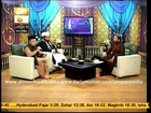 Ary Qtv Lahore Program Naat Zindagi Hai Part 01 And Part 02 Date: 6 March 2015 Sarwar Hussain Naqshbandi Allama Shehzad Madiddi Marghoob Hamadni