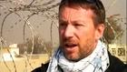 HIRED GUNS - MERCENARIES IN AFGHANISTAN - Discovery History Military (full documentary)
