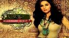 Madhuri Dixit -  Indian Actress