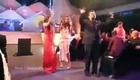 Ayesha Omer And Mathira Pakistani Actresses dance Together