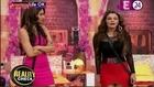 Rakhi Sawant Ne Bharti Sang Ki Full Masti - Comedy Classes