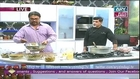 Lifestyle Kitchen 19th March 2015