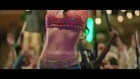 Ayesha Omar Item Song in Movie Karachi Se Lahore