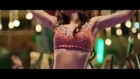 Ayesha Omar Item Song in Pakistani Movie Karachi Se Lahore 2015