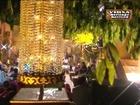Pakistani Singer Mehwish Live Program MP3 Punjabi Song