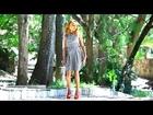 Alem G-Ananiya - Afkire (አፍቂረ) [NEW! Ethiopian Tigrigna Music Video 2015] - DireTube