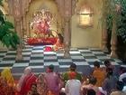 Kab Tak Rahegi Aasuon Mein Doobi Devi Bhajan By Anuradha Paudwal [Full Video Song] I Mata Rani