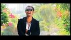Semahegn Asfaw - Nesh Lena - (Official Music Video) New Ethiopian Music 2015