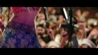 Ayesha Omer  Song  Teaser Upcoming Pakistani Movie Karachi Se Lahore