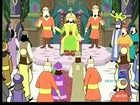 Akbar and Birbal Hindi Cartoon Series Ep - 90 - 'Akber Birbal' Full animated cartoon movie hindi dubbed  movies cartoons HD 2015