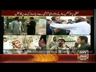 Fake beauty and cosmetic products ex-posed by Iqrar-ul-Hassan Sar-e-Aam  28 Mar 2015