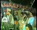 Allama Ehsan Elahi Zaheer(rahimahullah)Shahadat news footage