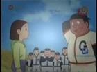 Doraemon Cartoon In Hindi New Episodes Full 2014 Part abs Full animated cartoon movie hindi dubbed  movies cartoons HD 2015