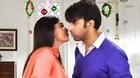 Suhani Si Ek Ladki Yuvraaj Suhani Kissing Scene 5th April 2015