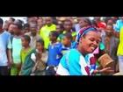 BIbi Kabtamu - Ababicho - (Official Music Video) - New Ethiopian Music 2015
