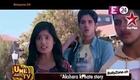 Akshara Ki Hate Story  Yeh Rishta Kya Kehlata hai  7th April 2015  Video Dailymotion