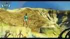 GTA 5 FUNNY MUSIC VIDEOS! (GTA 5 NEXT GEN FUNNY MOMENTS!)