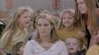 Antonia's Line Film En Entier Streaming entièrement en Français