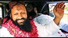 Lashkar-e-Jhangvi Chief Released in Pakistan : BREAKING NEWS