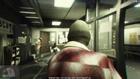 [Nouveau] Crack GTA 5 PC online serial Key Steam Gratuit [FR]