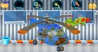 Helicopter game kids : Cartoon for children : Best app kids helicopter : copter