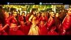 Aao Raja (Full Video) Gabbar Is Back - Chitrangada Singh, Yo Yo Honey Sing, Akshay Kumar - Hot & Sexy New Song 2015 HD
