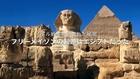 フリーメイソンの起源はエジプトにあった?アメリカ1ドル紙幣に隠された秘密...Mr都市伝説 関暁夫