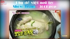 [Vietsub] We Got Married - Henry ♥ Yewon Couple - Ep 4 Part 2/2