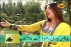 Mahiay, Naseebo Laal Vs Akram Rahi, New Punjabi Seraiki Cultural Song