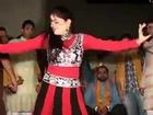 Husan Da Kadh Sadka Song by Akram Rahi with Shanza - Best Pakistani Suraiki Songs