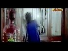 Kondi Khol Sohniye Ni Tera Dhol Sharabi Aaya Rembo-Sahiba