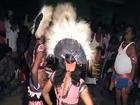 Karakattam Hot Dance Kilpennathur Maasi Their Amman Festiv_0001