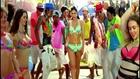 PANI WALA DANCE || SUNNY LEONE || SEXY VIDEO SONG