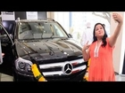 Comedian Bharti Singh Buys Rs 1 Crore MERCEDES BENZ