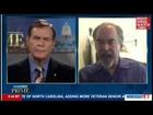 RWW News: David Horowitz Hopes Trump Administration Will Jail George Soros