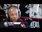 Dr. Dre Full Interview| BigBoyTV