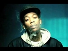 Wiz Khalifa feat. Problem - Smokin Drinkin' (Chopped N Screwed)