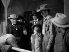 The Rifleman - Outlaws Inheritance - Western TV Show