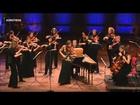 Vivaldi: Vier jaargetijden - Janine Jansen - IKFU 2014